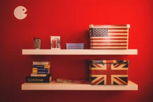 Servicio de idiomas, idiomas, publicaciones cientificas
